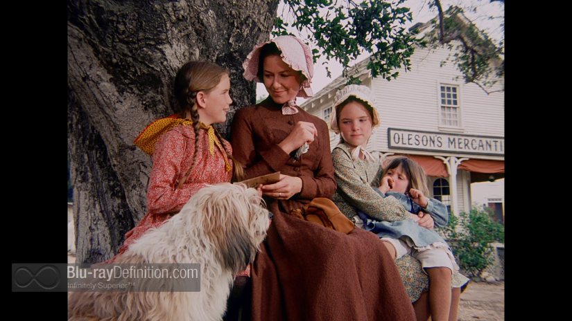 little-house-on-the-prairie-s1-bd_25